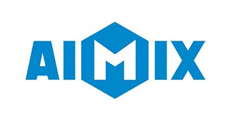 Aimix Construction Machinery Co.,Ltd