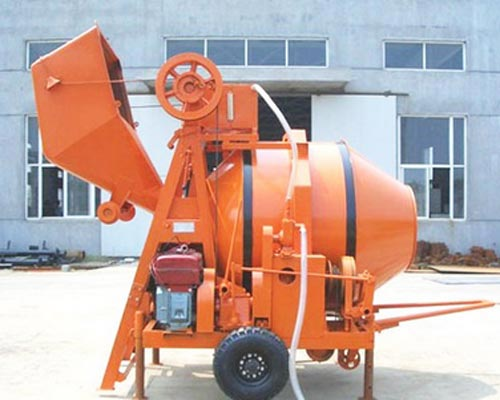 diesel mixers for sale