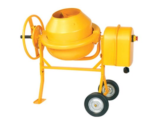 hand mixers for sale