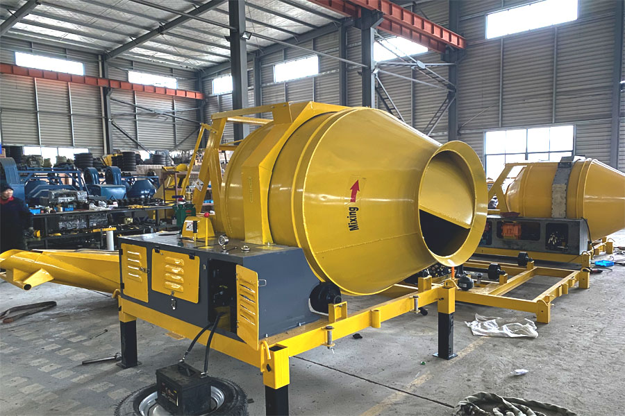 low cost diesel mixers for sale